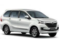 yogyakarta-tour-holiday-grand-new-avanza